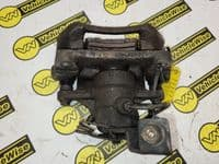 1997-2010 RENAULT MASTER MOVANO 2.3 DCI PASSENGER SIDE REAR BRAKE CALIPER [BP]